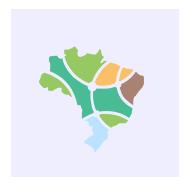 Terrabrasilis avatar