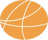 Terralib globe