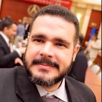 Emiliano Ferreira Castejon's avatar